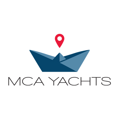MCA Yachts Singapore Office